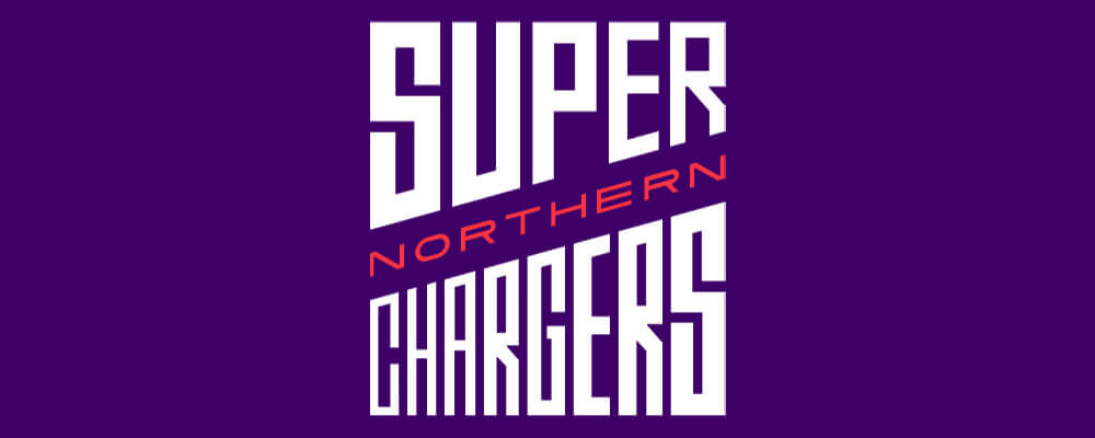 Super Northern Chargers